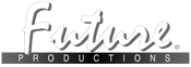 Future Productions Logo